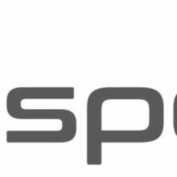 IMD Spedycja Sp. z o.o. - Firma transportowa Katowice