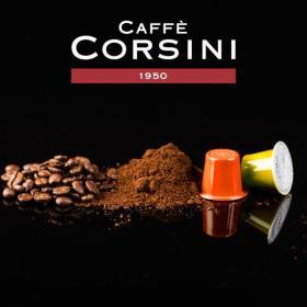 Ekspresy do Kawy Kłodzko