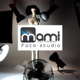 MAMI FOTO STUDIO - Sesje zdjęciowe Kraków