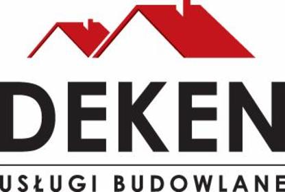 Deken - Usuwanie Mchu z Dachu Polanica Zdrój