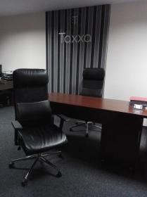 Taxxa Miła Księgowa Biuro Rachunkowe - Biuro rachunkowe Gdynia