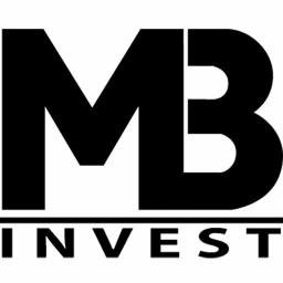 MB Invest Mariusz Bebłowski - Studnia Artezyjska Lubiejew