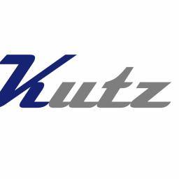 Zakład Handlowo-Usługowy Kutz Oliver Kutz - Usługi Tokarskie Jamy