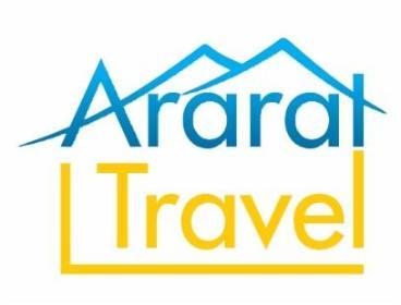 Ararat Travel Sp. z o.o. - Wycieczki i wczasy Łódź