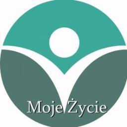 Moje Życie Ośrodek Leczenia Uzależnień i Wspóluzależnienia - Ośrodek Leczenia Uzależnień Skórzewo