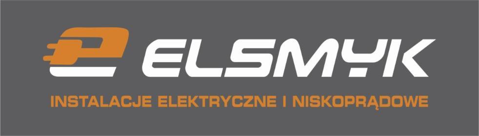 F.H-U ELSMYK PIOTR SMYKOWSKI - Montaż oświetlenia Biała Podlaska