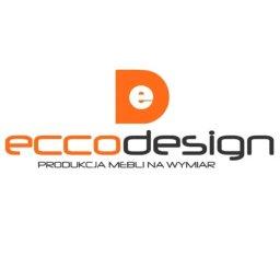Ecco Design - Produkcja Mebli Na Wymiar Radomsko