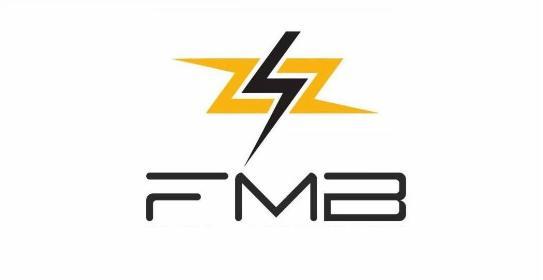 FMB Arkadiusz Ciesielski - Meble na wymiar Ząbkowice Śląskie