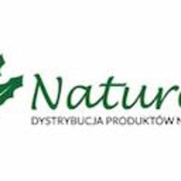 Naturens - Kosmetyki Nowy Targ