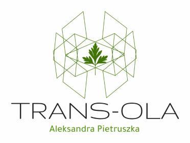 TRANS-OLA ALEKSANDRA PIETRUSZKA - Transport międzynarodowy do 3,5t Warszawa