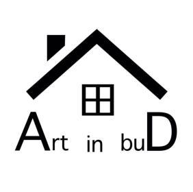 Art in Bud sp.z.o.o. - Kostka granitowa Kraków