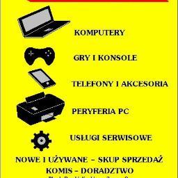 MK ELECTRONICS - Serwis telefonów Płock