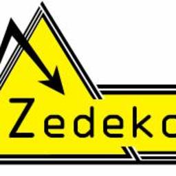 Zedeko - Elektryk Kraków