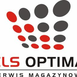 CLS Optima - Tytoniowe Radom