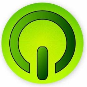 Green Energy Solutions - Materiały reklamowe Warszawa