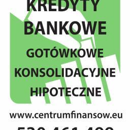 Kredyt hipoteczny Wrocław 4