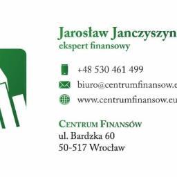Kredyt hipoteczny Wrocław 3