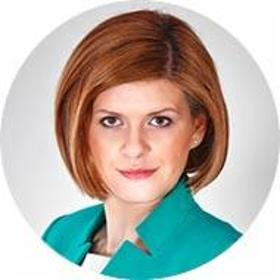 Kancelaria Radcy Prawnego Marta Dalkowska - Kancelaria Rozwodowa Szczecin