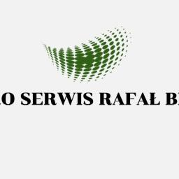 Hydro Serwis Rafał Białas - Instalacje Grzewcze Lewin Brzeski
