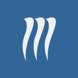 Trinity Interactive - Bazy danych Warszawa