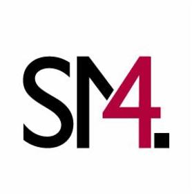 SM4 Małgorzata Szeja - Usługi podatkowe Mysłowice