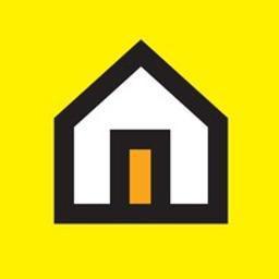 Greathouse - Domy Pod Klucz Kielce