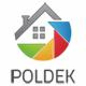 Przedsiębiorstwo Budowlane Leopold Podgórski - Tynkowanie elewacji Piekoszów