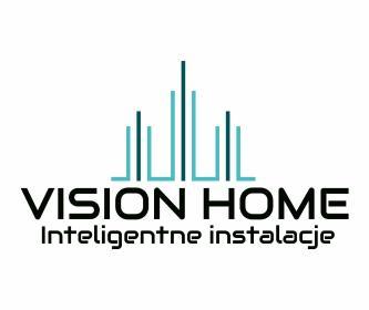 Kamil Ceglarz VISION HOME Inteligentne instalacje - Instalatorstwo Oświetleniowe Kozienice