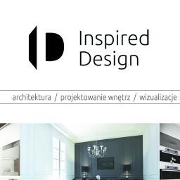Inspired Design Szymon Pszon - Firmy Opole