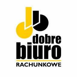 Dobre Biuro S.C. - Doradca Gospodarczy Tarnowskie Góry