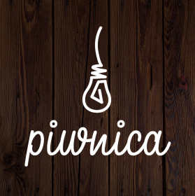 Piwnica - Meble do salonu Kamień Pomorski