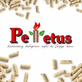 Pelletus - Płyta karton gips Wałbrzych