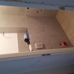 Remonty mieszkań Nowy Targ 27