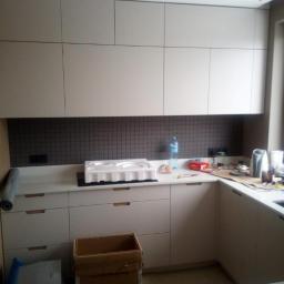 Remonty mieszkań Nowy Targ 33