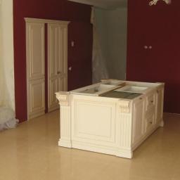 Remonty mieszkań Nowy Targ 103