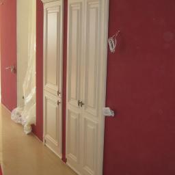 Remonty mieszkań Nowy Targ 105