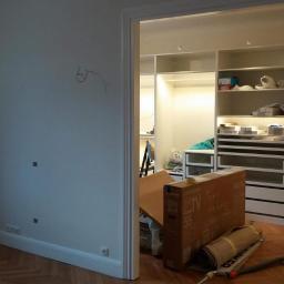 Remonty mieszkań Nowy Targ 42