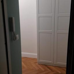 Remonty mieszkań Nowy Targ 49