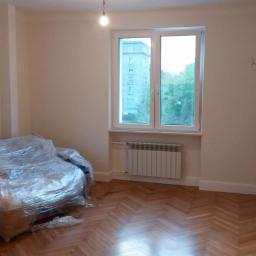 Remonty mieszkań Nowy Targ 43
