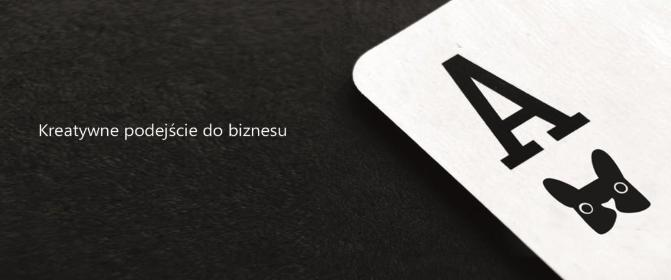 Social Bulldog Katarzyna Maryniak - Reklama Internetowa Łódź