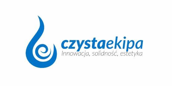Czysta Ekipa - Instalacje sanitarne Dąbrowa Górnicza
