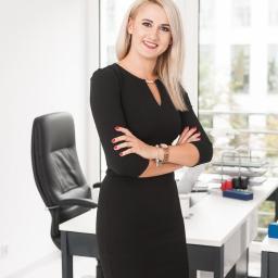 Kancelaria Adwokacka adwokat Dagmara Stech - Obsługa prawna firm Szczecin