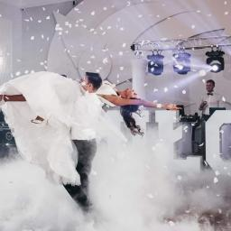 Perfect Show Szkoła Tańca Agencja Taneczna - Iluzjoniści Łódź