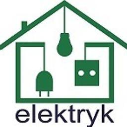 Elektryk Tychy