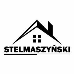 Usługi ogólnobudowlane Wiesław Stelmaszyński - Konstrukcja Dachu Szczecinek