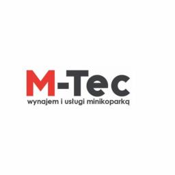 M-tec - Studnie głębinowe Komorniki