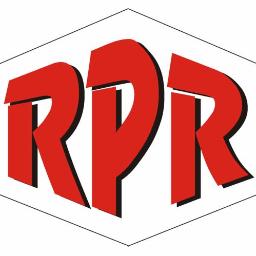 Przedsiębiorstwo Wielobranżowe RPR - Hale Magazynowe Zielona Góra