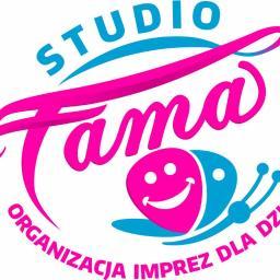 Studio Fama - Animatorzy dla dzieci Dębica