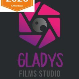 Gladys Films Studio - Wideoreportaże Kaniów