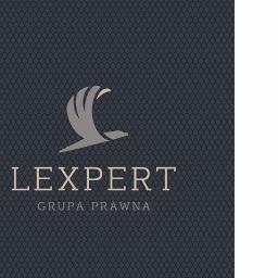 Lexpert Grupa Prawna - Detektyw Poznań